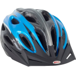 casque_decathlon