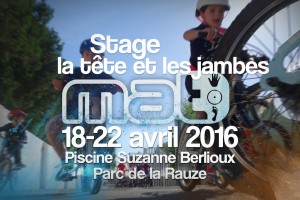 stage_tete_jambe_printemps_avril_2016