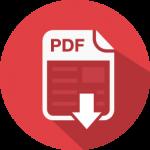 Adbe PDF Download