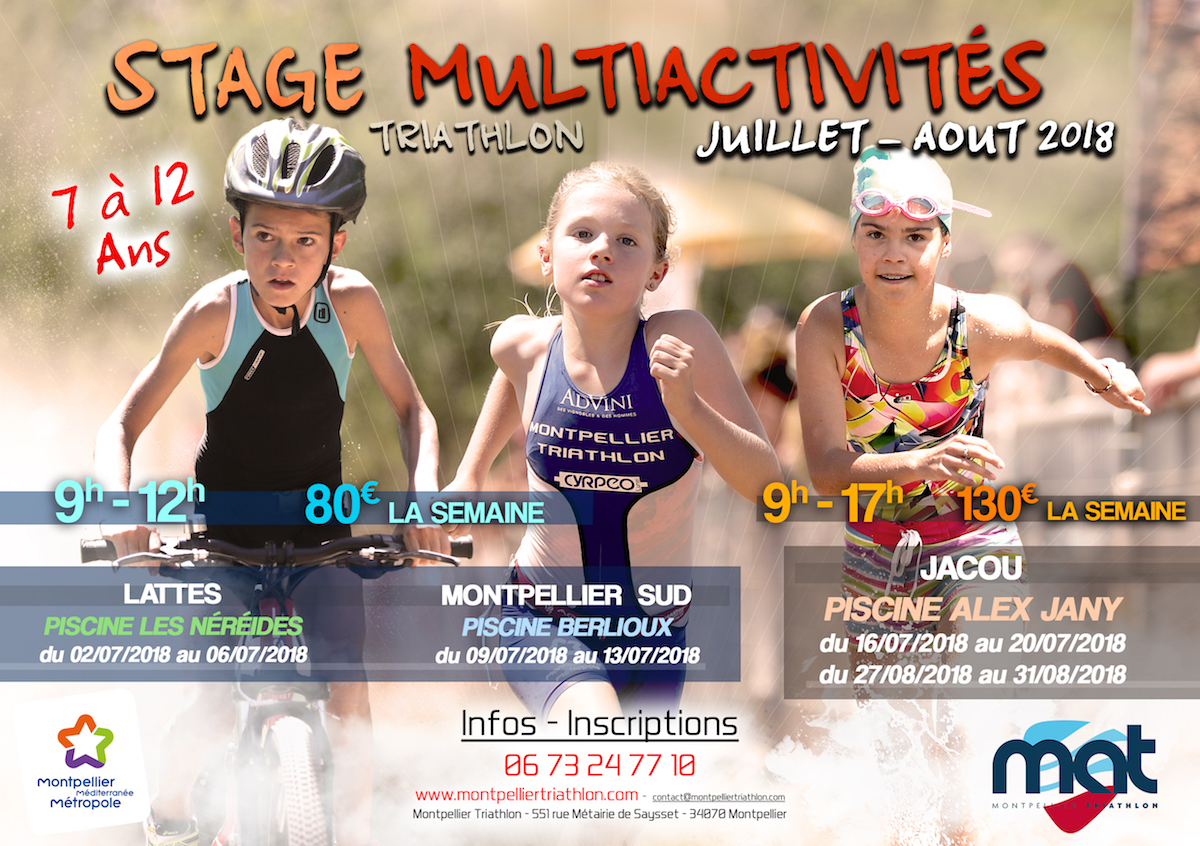 stage-multiactivité-triathlon-ete-2018-montpellier-jacou-lattes
