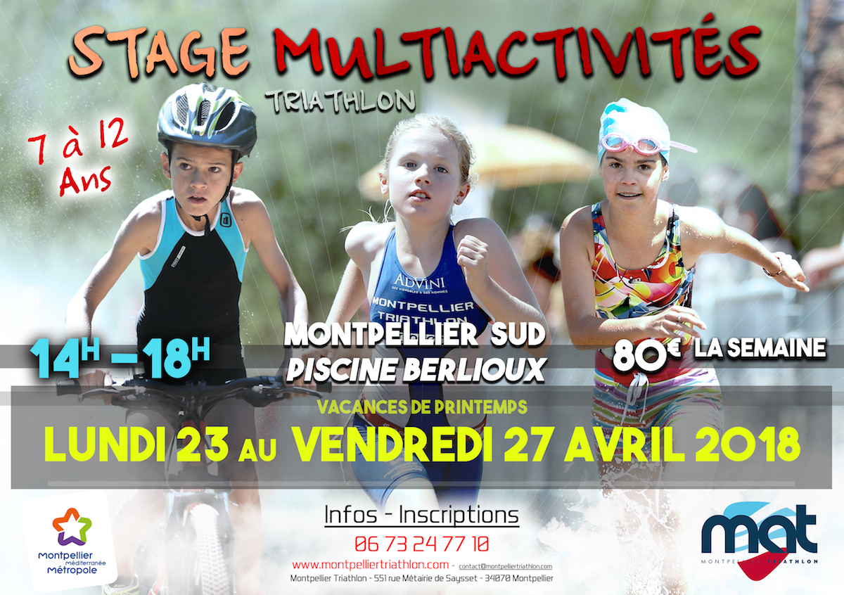 stage-multiactivité-triathlon-printemps-2018-montpellier