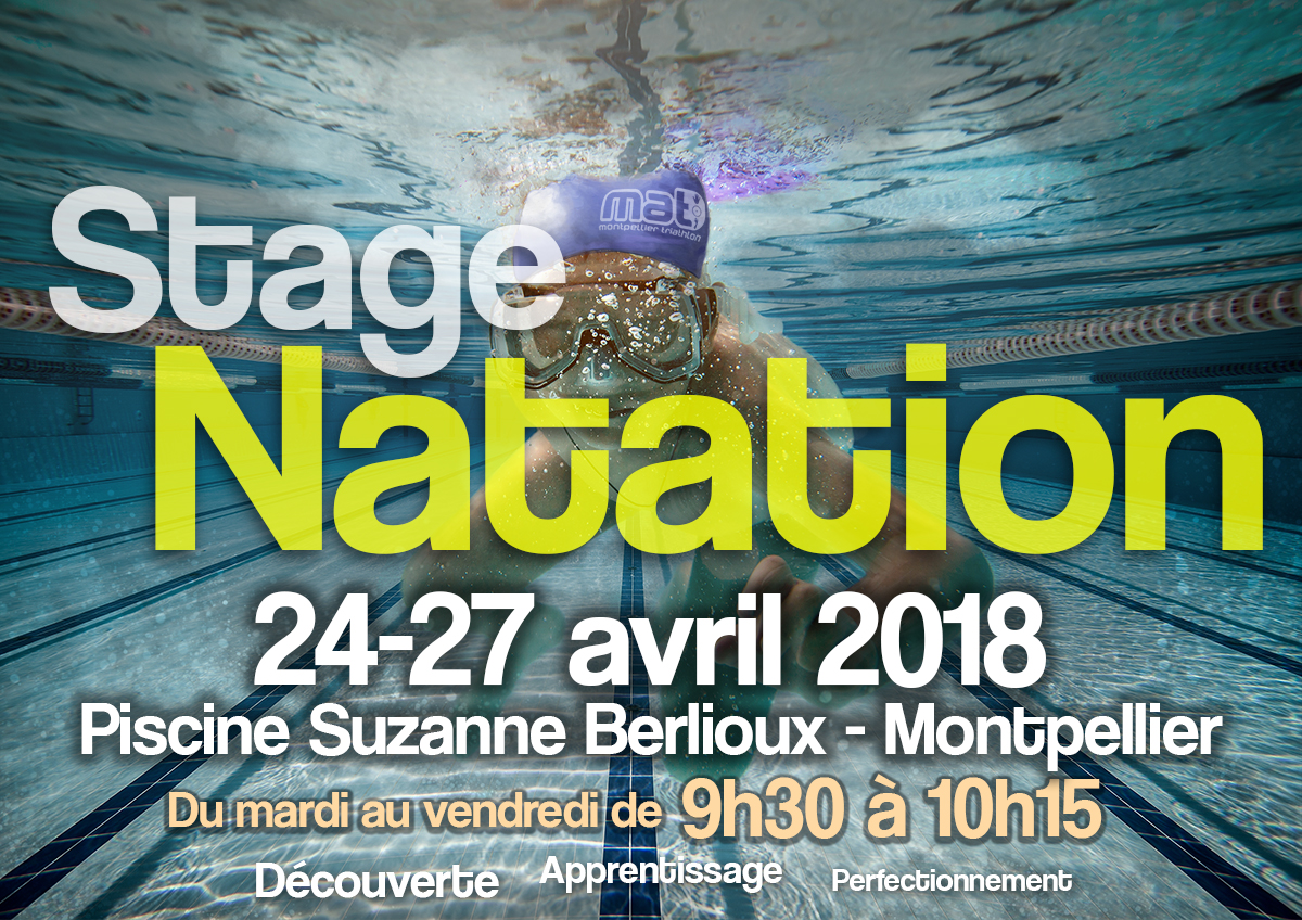 stage-natation-montpellier-avril-2018